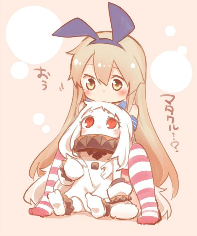 shimakaze_28kantai_collection29_20140906075639.jpg
