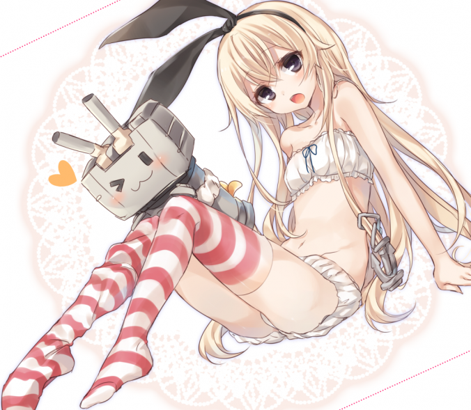 shimakaze_28kantai_collection29_20150201164329.png