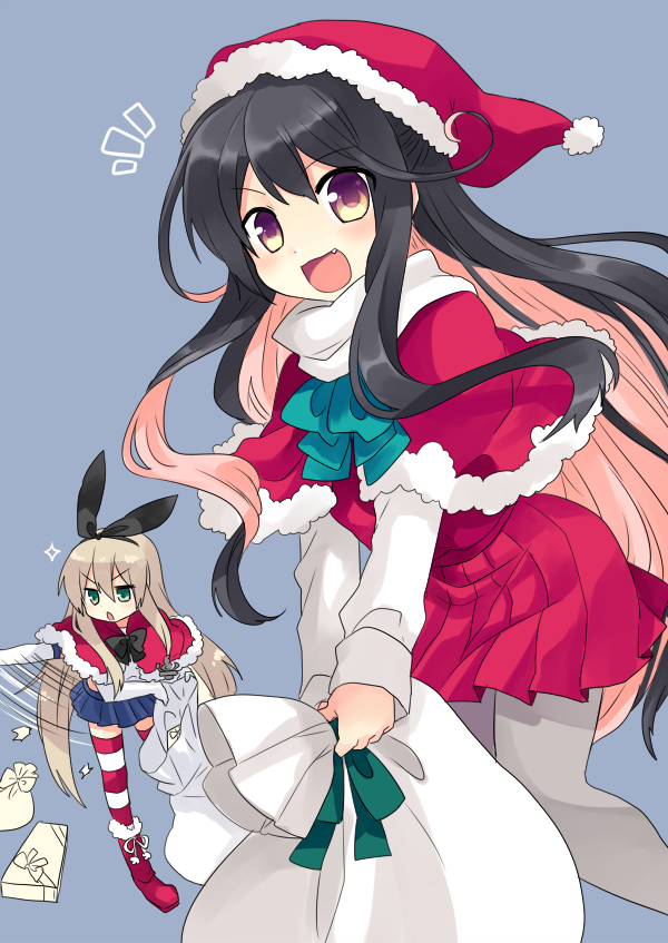 shimakaze_28kantai_collection29_20150201170716.png