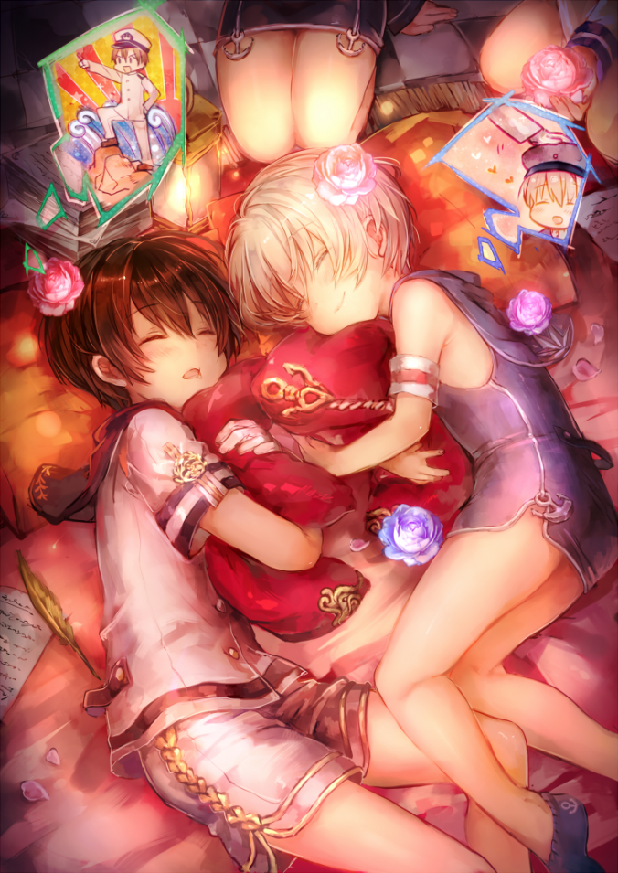 sleeping_20150823103939.png