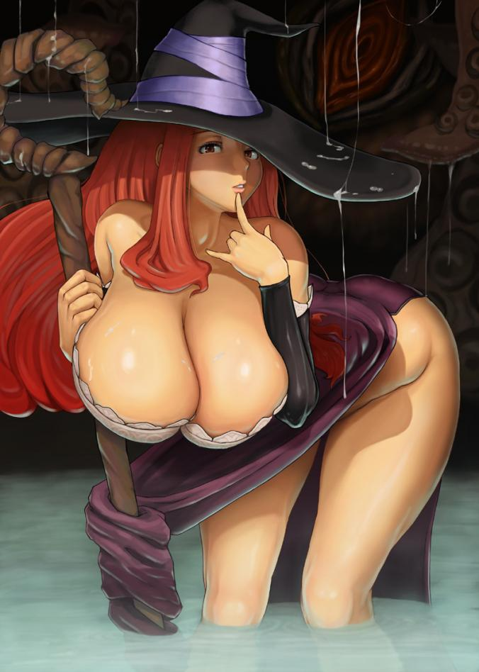 sorceress_28dragon27s_crown29_20140712221940.jpg