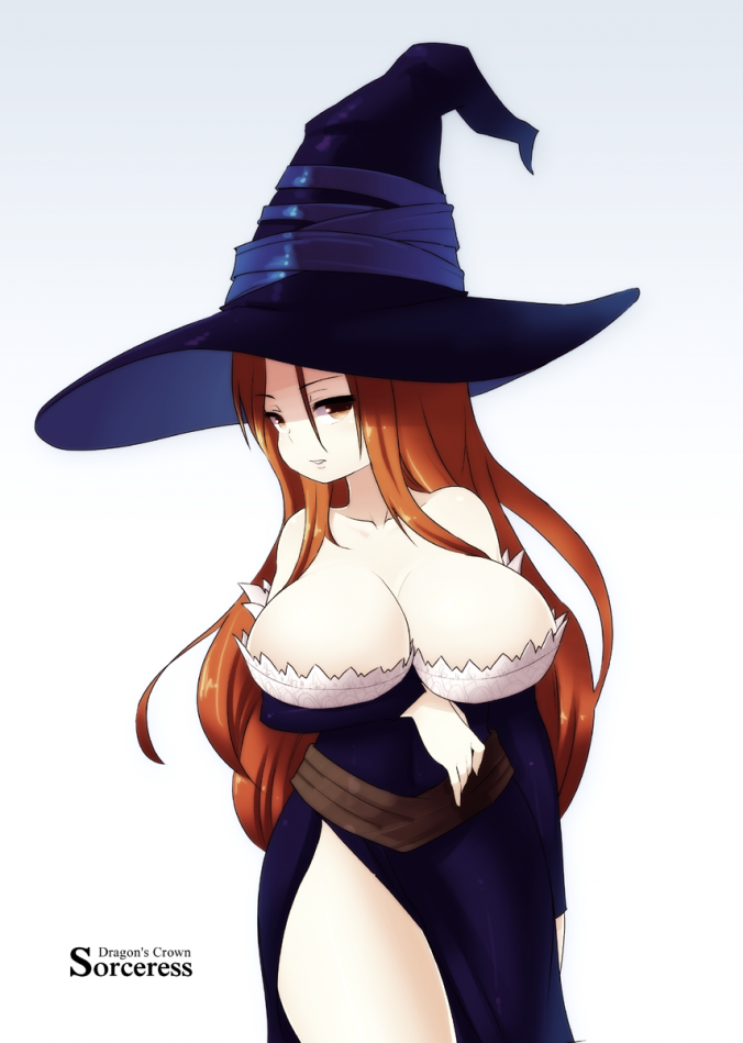 sorceress_28dragon27s_crown29_20150619184241.png