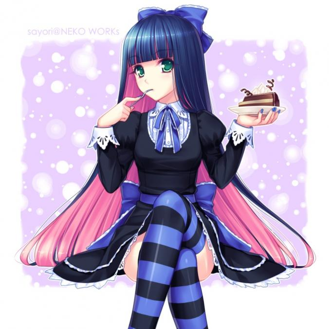 stocking_28psg29_20140831021446.jpg