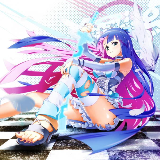 stocking_28psg29_20140831024844.jpg