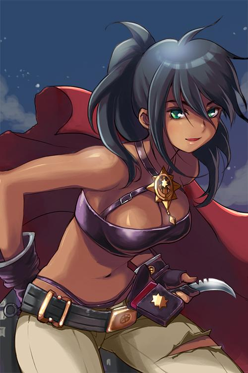 sword_girls_20140810075105.jpg