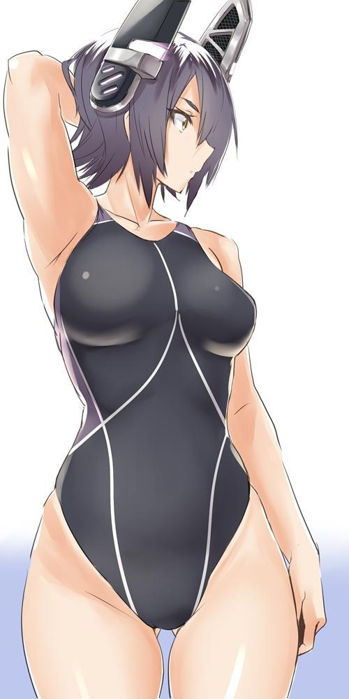 tenryuu_28kantai_collection29_20140902144935.jpg
