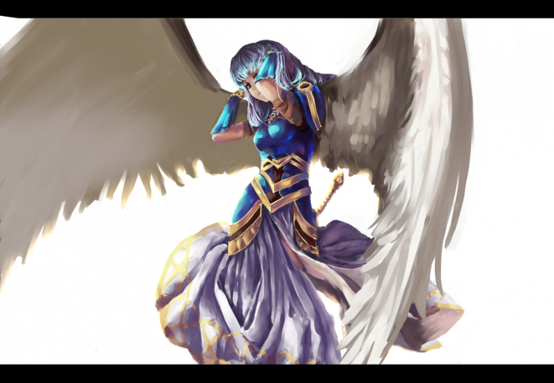 valkyrie_profile_20140908173304.png