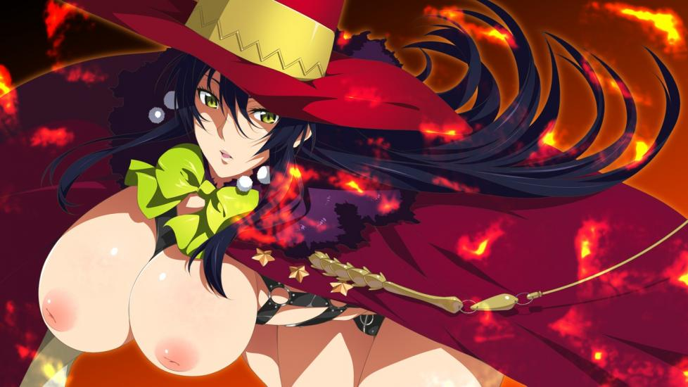witch_craft_works_20141225163832.jpg