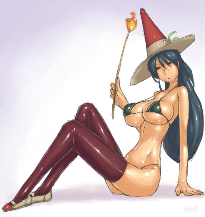 witch_craft_works_20141225163855.jpg