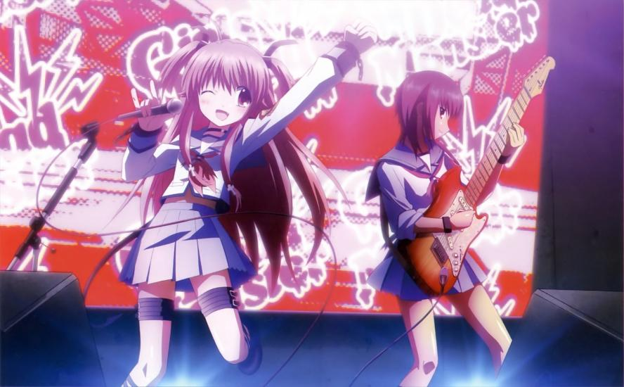 yui_(angel_beats!)_20140902065938.jpg