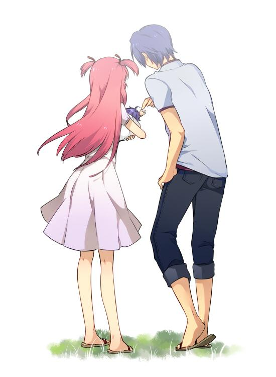 yui_(angel_beats!)_20140902071117.jpg