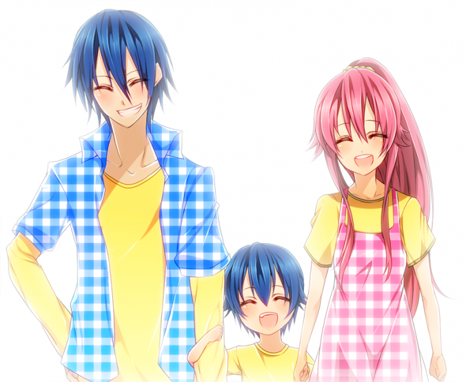 yui_(angel_beats!)_20140902071140.png