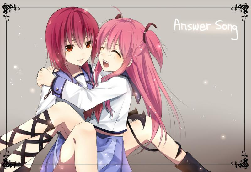 yui_(angel_beats!)_20140902071512.jpg