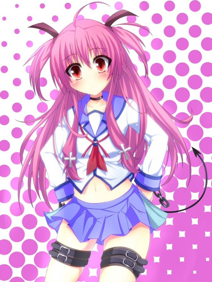yui_(angel_beats!)_20140902071557.jpg