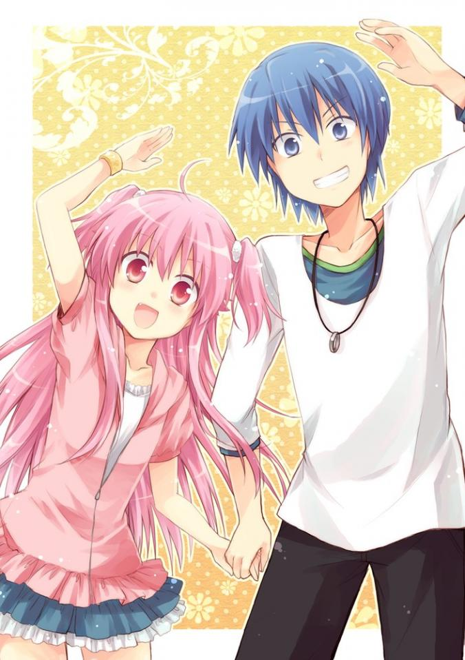 yui_(angel_beats!)_20140902071815.jpg