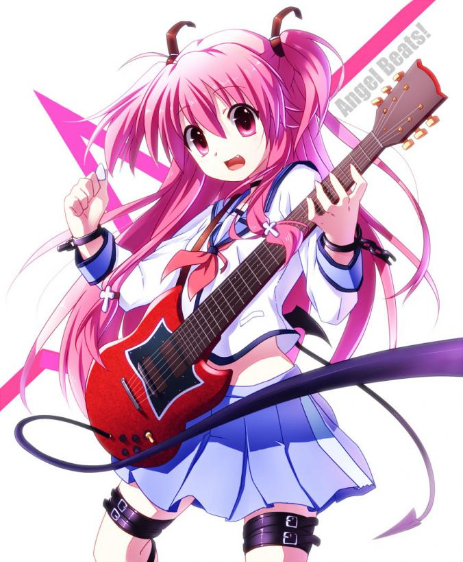 yui_(angel_beats!)_20150202194556.jpg