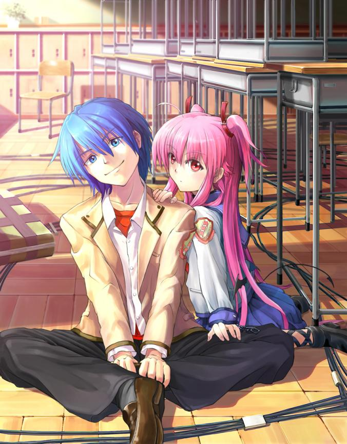 yui_(angel_beats!)_20150202194747.jpg