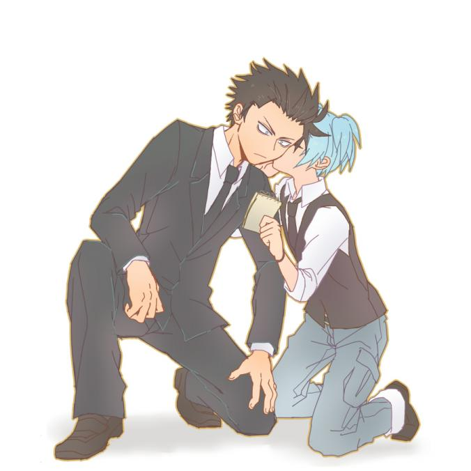 assassination_classroom_20150723045207.jpg